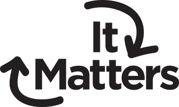 it matters help for substance abuse depression gambling